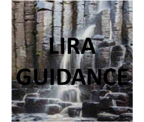 Building legal frameworks and recovering their costs for sound management of chemicals: LIRA guidance at a glance